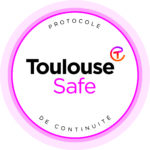 Toulouse Safe